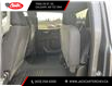 2021 Chevrolet Silverado 1500 Custom (Stk: MZ430231) in Calgary - Image 23 of 26