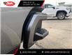 2021 Chevrolet Silverado 1500 Custom (Stk: MZ430231) in Calgary - Image 24 of 26