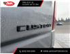 2021 Chevrolet Silverado 1500 Custom (Stk: MZ430231) in Calgary - Image 25 of 26