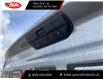2021 Chevrolet Silverado 1500 Custom (Stk: MZ430231) in Calgary - Image 26 of 26