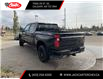 2021 Chevrolet Silverado 1500 LT Trail Boss (Stk: MZ437221) in Calgary - Image 3 of 28