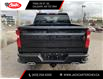 2021 Chevrolet Silverado 1500 LT Trail Boss (Stk: MZ437221) in Calgary - Image 4 of 28