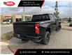 2021 Chevrolet Silverado 1500 LT Trail Boss (Stk: MZ437221) in Calgary - Image 5 of 28