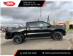 2021 Chevrolet Silverado 1500 LT Trail Boss (Stk: MZ437221) in Calgary - Image 6 of 28