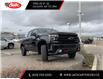 2021 Chevrolet Silverado 1500 LT Trail Boss (Stk: MZ437221) in Calgary - Image 7 of 28