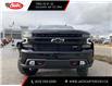 2021 Chevrolet Silverado 1500 LT Trail Boss (Stk: MZ437221) in Calgary - Image 8 of 28