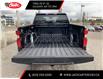 2021 Chevrolet Silverado 1500 LT Trail Boss (Stk: MZ437221) in Calgary - Image 10 of 28