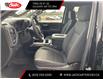 2021 Chevrolet Silverado 1500 LT Trail Boss (Stk: MZ437221) in Calgary - Image 11 of 28