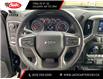 2021 Chevrolet Silverado 1500 LT Trail Boss (Stk: MZ437221) in Calgary - Image 12 of 28