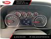 2021 Chevrolet Silverado 1500 LT Trail Boss (Stk: MZ437221) in Calgary - Image 13 of 28
