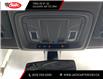 2021 Chevrolet Silverado 1500 LT Trail Boss (Stk: MZ437221) in Calgary - Image 14 of 28
