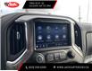 2021 Chevrolet Silverado 1500 LT Trail Boss (Stk: MZ437221) in Calgary - Image 15 of 28