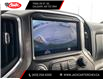 2021 Chevrolet Silverado 1500 LT Trail Boss (Stk: MZ437221) in Calgary - Image 16 of 28