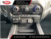 2021 Chevrolet Silverado 1500 LT Trail Boss (Stk: MZ437221) in Calgary - Image 17 of 28