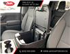 2021 Chevrolet Silverado 1500 LT Trail Boss (Stk: MZ437221) in Calgary - Image 18 of 28