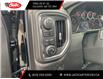 2021 Chevrolet Silverado 1500 LT Trail Boss (Stk: MZ437221) in Calgary - Image 19 of 28
