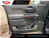2021 Chevrolet Silverado 1500 LT Trail Boss (Stk: MZ437221) in Calgary - Image 20 of 28