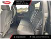 2021 Chevrolet Silverado 1500 LT Trail Boss (Stk: MZ437221) in Calgary - Image 21 of 28
