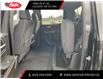 2021 Chevrolet Silverado 1500 LT Trail Boss (Stk: MZ437221) in Calgary - Image 22 of 28