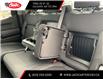 2021 Chevrolet Silverado 1500 LT Trail Boss (Stk: MZ437221) in Calgary - Image 23 of 28