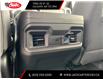 2021 Chevrolet Silverado 1500 LT Trail Boss (Stk: MZ437221) in Calgary - Image 24 of 28