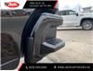 2021 Chevrolet Silverado 1500 LT Trail Boss (Stk: MZ437221) in Calgary - Image 25 of 28