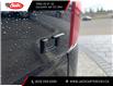 2021 Chevrolet Silverado 1500 LT Trail Boss (Stk: MZ437221) in Calgary - Image 26 of 28