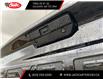 2021 Chevrolet Silverado 1500 LT Trail Boss (Stk: MZ437221) in Calgary - Image 27 of 28