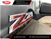 2021 Chevrolet Silverado 1500 LT Trail Boss (Stk: MZ437221) in Calgary - Image 28 of 28
