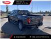 2021 GMC Sierra 1500 Denali (Stk: MZ434095) in Calgary - Image 3 of 30
