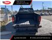 2021 GMC Sierra 1500 Denali (Stk: MZ434095) in Calgary - Image 11 of 30