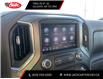 2021 GMC Sierra 1500 Denali (Stk: MZ434095) in Calgary - Image 16 of 30
