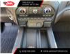 2021 GMC Sierra 1500 Denali (Stk: MZ434095) in Calgary - Image 18 of 30