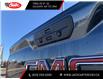 2021 GMC Sierra 1500 Denali (Stk: MZ434095) in Calgary - Image 29 of 30