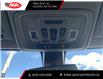 2021 GMC Sierra 1500 Denali (Stk: MG468875) in Calgary - Image 15 of 30