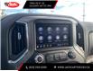 2021 GMC Sierra 1500 Denali (Stk: MG468875) in Calgary - Image 16 of 30
