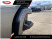 2021 GMC Sierra 1500 Denali (Stk: MG468875) in Calgary - Image 29 of 30