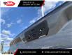 2021 GMC Sierra 1500 Denali (Stk: MG468875) in Calgary - Image 30 of 30