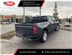 2021 Chevrolet Silverado 1500 Custom (Stk: MZ434488) in Calgary - Image 5 of 26