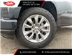 2021 Chevrolet Silverado 1500 Custom (Stk: MZ434488) in Calgary - Image 9 of 26