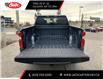 2021 Chevrolet Silverado 1500 Custom (Stk: MZ434488) in Calgary - Image 10 of 26