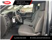 2021 Chevrolet Silverado 1500 Custom (Stk: MZ434488) in Calgary - Image 12 of 26