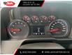2021 Chevrolet Silverado 1500 Custom (Stk: MZ434488) in Calgary - Image 14 of 26