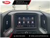2021 Chevrolet Silverado 1500 Custom (Stk: MZ434488) in Calgary - Image 16 of 26