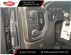 2021 Chevrolet Silverado 1500 Custom (Stk: MZ434488) in Calgary - Image 20 of 26