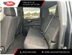 2021 Chevrolet Silverado 1500 Custom (Stk: MZ434488) in Calgary - Image 22 of 26