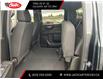 2021 Chevrolet Silverado 1500 Custom (Stk: MZ434488) in Calgary - Image 23 of 26
