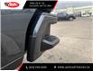 2021 Chevrolet Silverado 1500 Custom (Stk: MZ434488) in Calgary - Image 24 of 26