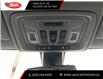 2021 GMC Sierra 1500 Denali (Stk: MG468113) in Calgary - Image 16 of 31