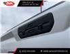 2021 GMC Sierra 1500 Denali (Stk: MG468113) in Calgary - Image 31 of 31